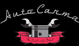Auto Carma Mobile Detailing